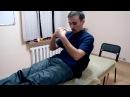 Как качать прямую мышцу живота правильно? В описании подробное пояснение.