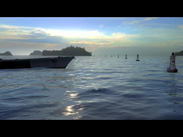 World of Warships Richelieu НавоевалЪ 43 смотреть онлайн без регистрации