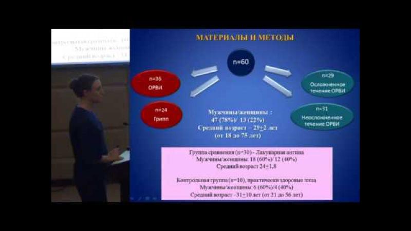 Инфекционные болезни и антимикробные средства 19