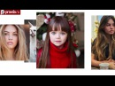 Most beautiful girl in the world: A child from Russia