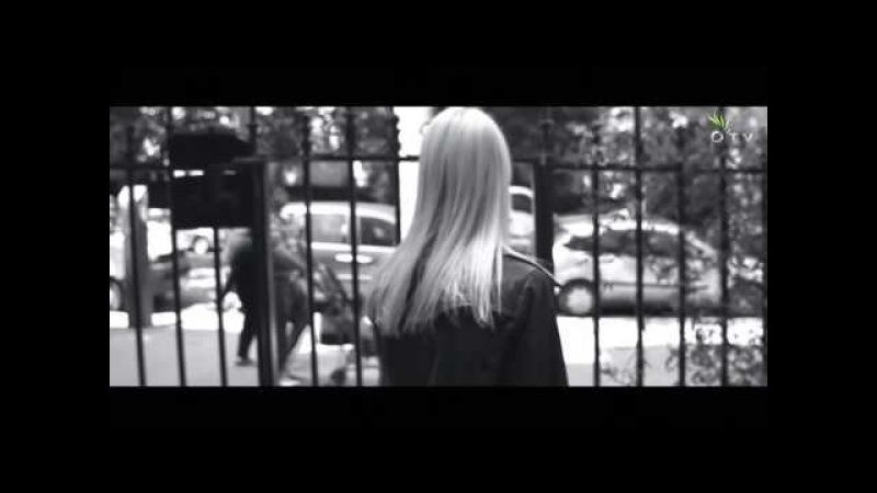 Sound Apparel - Dream (Original Mix cut)
