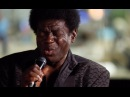 Charles Bradley performs soulful cover of Black Sabbath's 'Changes'