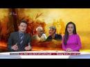 VỊNH XUÂN QUYỀN-QUYỂN SÁCH SƯ ĐỆ-CÁCH ỨNG XỬ MỐI QUAN HỆ GIỮA THẦY VÀ TRÒ. VbaMedia.vN