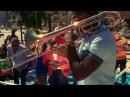 ADALBERTO ALVAREZ y su SON De Cuba Pal Mundo Entero Salsa Cubana 2018