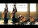 Trademark - Play With Fire (Katy Perry x Flatdisk x Imagine Dragons x Nilson Helena)