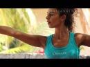 The Osheanic Experience - Osheanic International