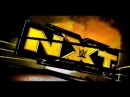 WFW NXT: Triple H Rey Mysterio vs Christian Hurricane