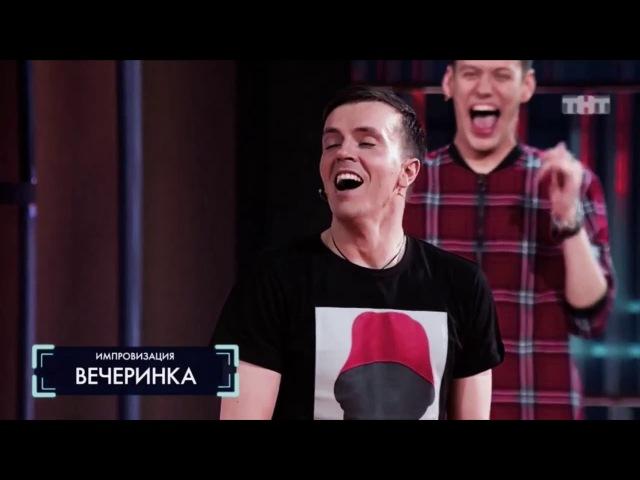 Arseny Popov   Sun in your eyes (2)