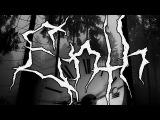ENTH - Enth (2011) Full LP Official (Funeral Doom Metal) Vinyl Stream