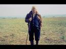Тайна фермы Мессе/La horse/Героин/Лошадь . В главной роли Жан Габен