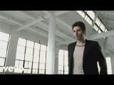 Patrick Fiori - Toutes les peines (Clip officiel)