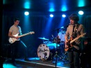 This Protector (The White Stripes Cover) (Hebe Music, 10/18/14)