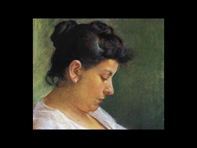 Дневник одного Гения. Пабло Пикассо. Часть II. Diary of a Genius. Pablo Picasso. Part II.