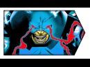 ЭКЗЕМПЛЯРЫ 8 воплощений чистой разрушительной мощи Концепции Marvel Comics