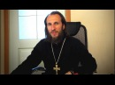 Мягкая сила культуры Интервью ректора Курской духовной семинарии