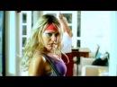 Стёпа Арутюнян - Моя Женщина любовь зла Студия Шура клипы шансон