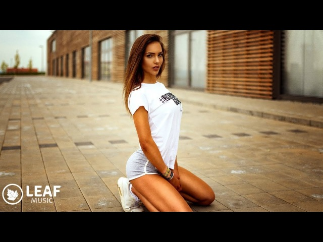 Feeling Happy Summer 2018 - The Best Of Vocal Deep House Music Chill Out 89 - Mix By Regard