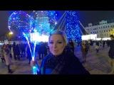 Мария Максакова Vlog#7