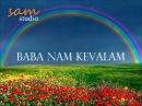Baba Nam