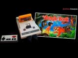 Jungle Book (Dendy)