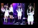 171216 러블리즈 Lovelyz Kei 꽃케이 케이 김지연 첫눈 (First Snow) [직캠/FanCam] by Athrun