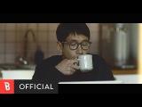 MV Hwang Chi Yeul(
