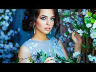 Ваня Лабач (Ти зимонько моя кохана)