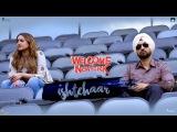 Ishtehaar – Diljit Dosanjh   Sonakshi Sinha   Rahat Fateh Ali Khan   Dhvani B   Welcome To New York