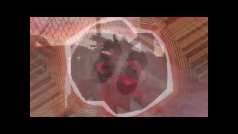 Ka Baird – Metamorphoses