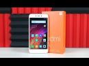Xiaomi Redmi 5A - ЧЕСТНЫЙ ОБЗОР! САМЫЙ ДОСТУПНЫЙ ОТ XIAOMI! ОТЗЫВ ПОЛЬЗОВАТЕЛЯ!