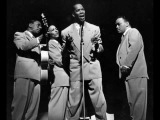I Don't Want To Set The World On Fire-The Ink Spots