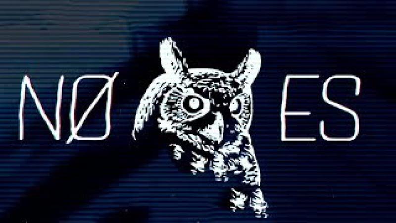 NOES - Alone ( Dark Samurai / Best Trap Music )
