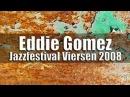 Eddie Gomez Trio Jazzfestival Viersen 2008