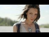 Valentina Tinay | Artist Jeweller (teaser)