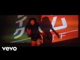 Redlight - Redlight feat. Sweetie Irie - Zum Zum (Official Video) ft. Sweetie Irie