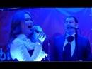 BRIGHT-BAND АМ - Live-Promo 2018 Pop 70-80-90-х Кавер-группа на корпоратив на свадьбу Москва