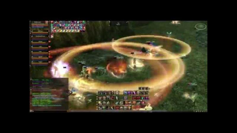 Fun AQ | [MA] TeamSpeak | Linestorm x1200 | Interlude