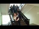 СМИ не пустили на обсуждение бюджета Бийска на 2018 год (Будни, 08.11.17г., Бийское тел
