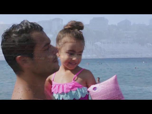 SEALIFE BUKET BEACH HOTEL 5 * (Турция, Инжекум - Алания)