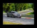 500 HP BMW 1M SCHIRMER GT NORDSCHLEIFE ONBOARD