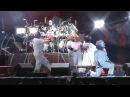 SLIPKNOT DISASTERPIECE BREAKDOWN LIVE 1080pHD