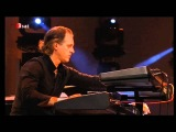 Jean Luc Ponty &amp his Band - Celtic Steps - Jig. (composed by Jean Luc Ponty).mp4
