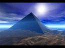 Беспроводное электричество. Древние технологии. Пирамиды