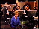Tommy Steele -'Bridge Over Troubled Water' -1979