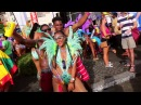 Brother B - Uniting We (Official Music Video) 2018 Soca [HD]