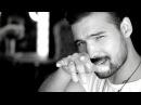 Ezio Oliva - Como Le Hago ft. Jonathan Moly ( Versión Salsa )