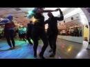 Сальса с Чино - Timbalive ft Roberton Duplicandote La Dosis