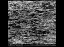 Sd Laika - Unknown Vectors (Lost Codes) [Full Album]