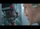 Звездные Войны: Войны Клонов 5 Сезон RUS DUB [отрывок]