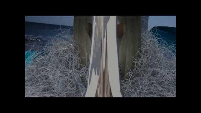 Троя: Воскрешение Энея (2018) трейлер